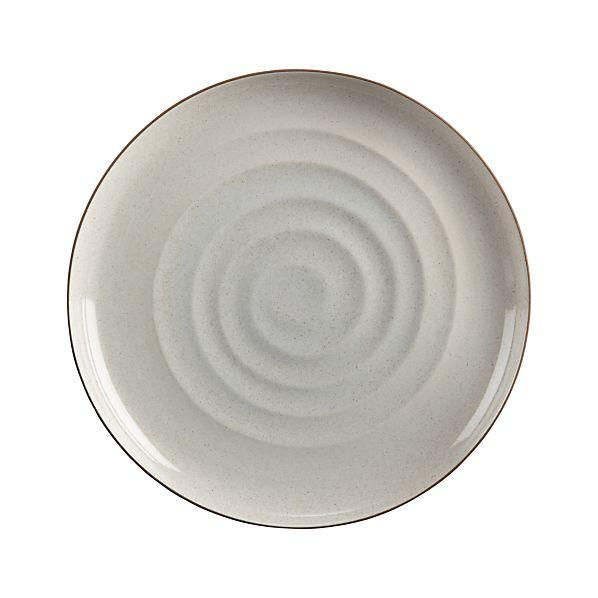 18th Street Platter