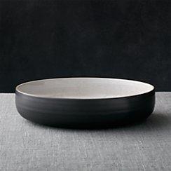 18th Street Large Serving Bowl