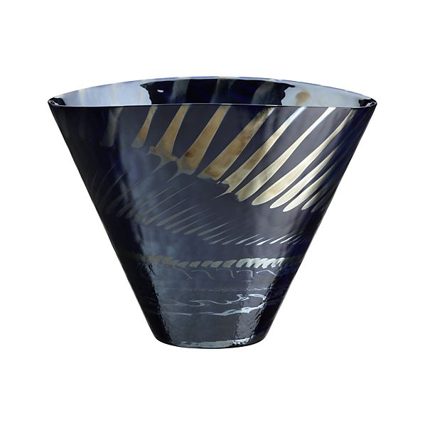 Abyss Vase