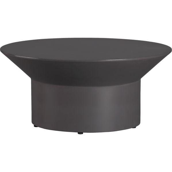 Acara Coffee Table