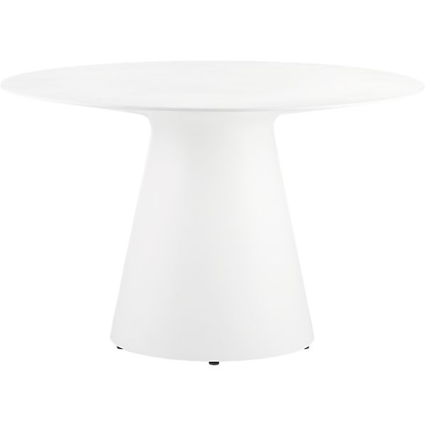 Acara Dining Table