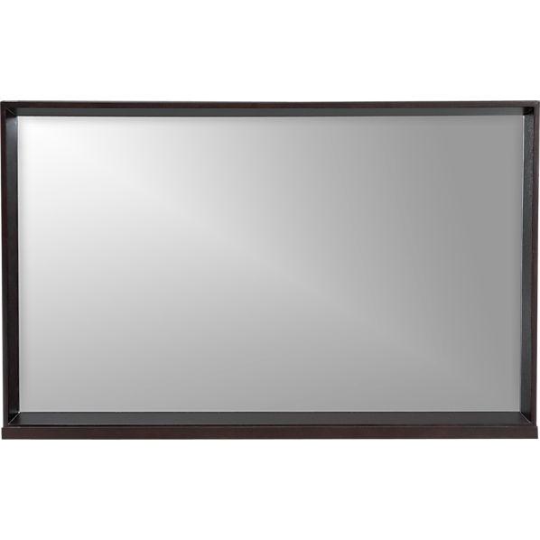 Addison Wall Mirror