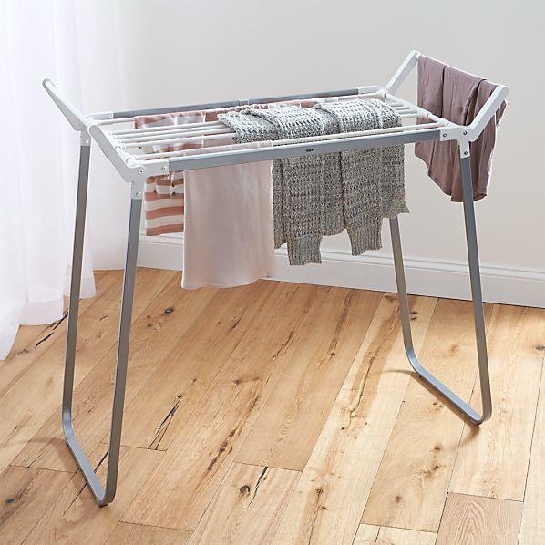 OXO ® Adjustable Drying Rack