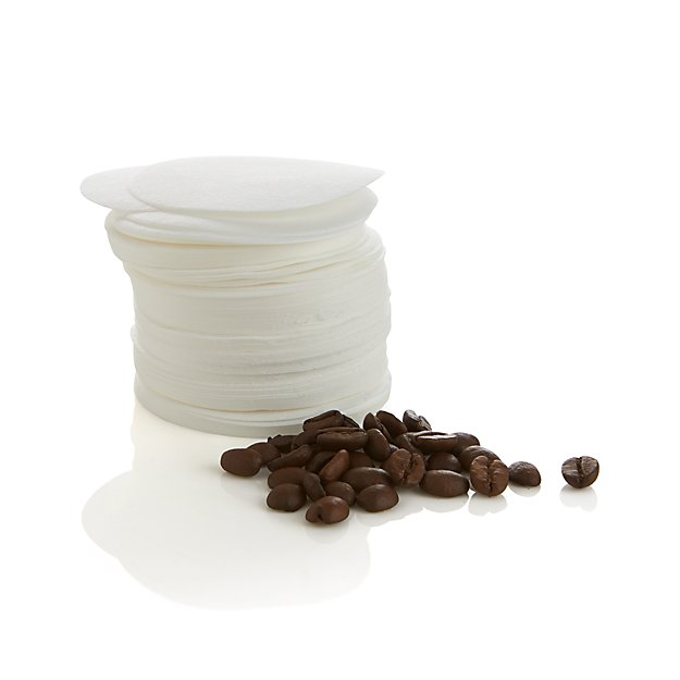 Aerobie ® AeroPress ® 350-Pack Coffee Filters