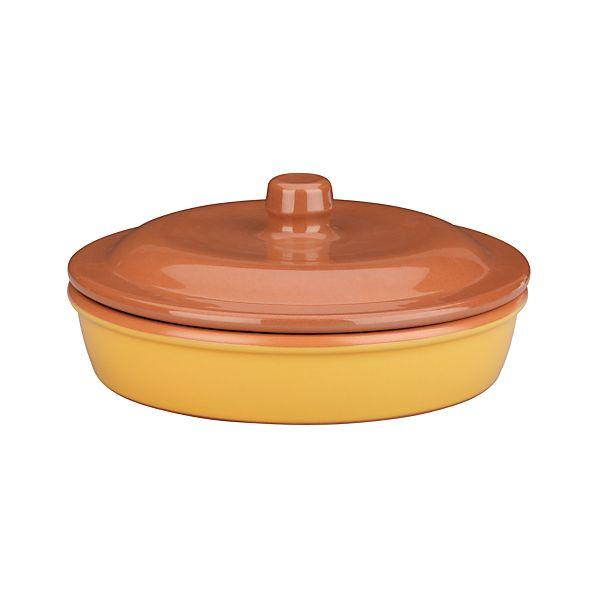 Agave Tortilla Warmer
