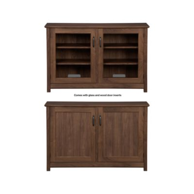 Ainsworth Walnut 47