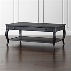 Alastair Coffee Table