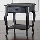 Alastair Side Table