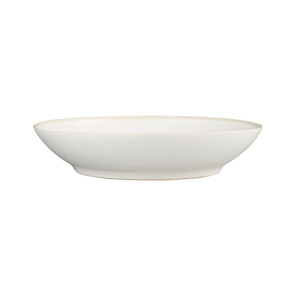"Alden 13.25"" Serving Bowl"