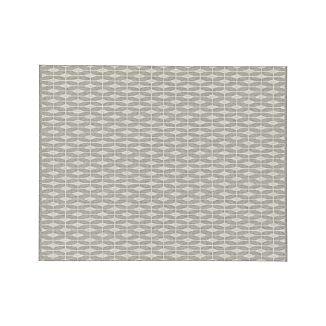 Aldo Dove Grey Indoor-Outdoor 8'x10' Rug