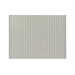 Aldo Dove Grey Indoor-Outdoor 9'x12' Rug