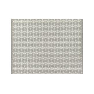 Aldo Dove Grey Indoor-Outdoor 9'x12' Rug