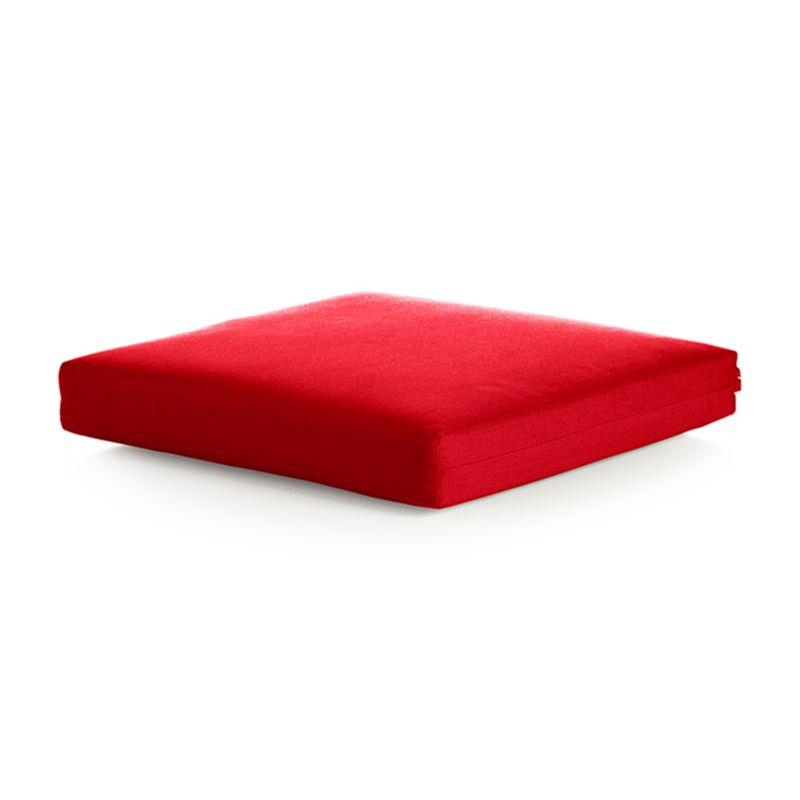 """Alfresco Sunbrella ® 3"""" Lounge Chair Cushion"""