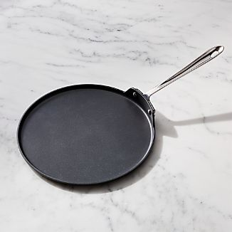 All-Clad ® Non-Stick Griddle