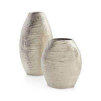 Allegra Vases