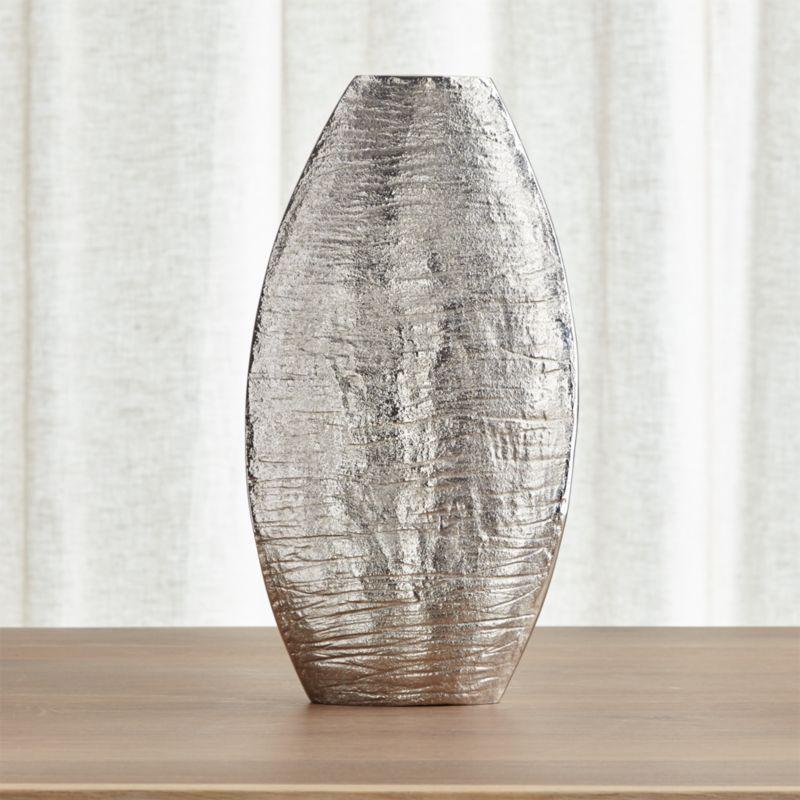 Allegra Tall Vase