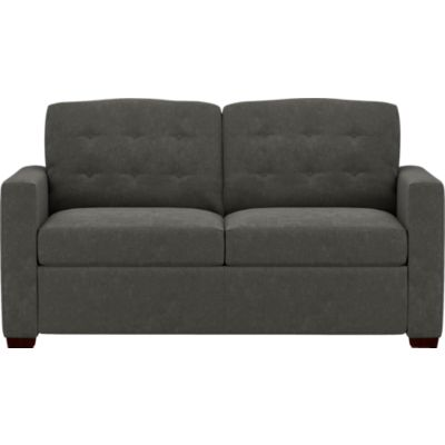 Allerton Full Sleeper Sofa