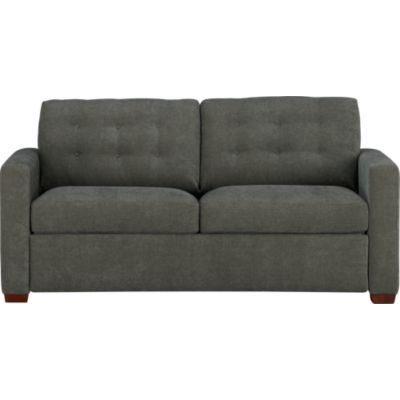 Allerton Queen Sleeper Sofa