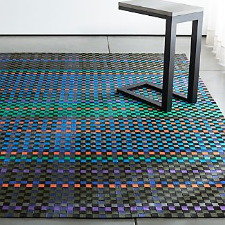 Allta Multi Indoor/Outdoor Rug
