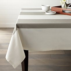 "Alston 60""x90"" Tablecloth"
