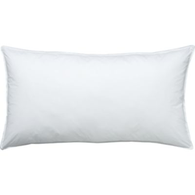Down Alternative King Pillow