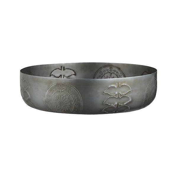 Alva Bowl