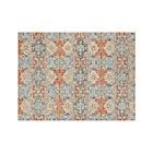 Alvarez Garden Wool Blend 12 Quot X18 Quot Rug Swatch Crate And