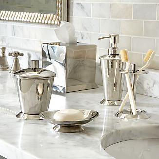 Ambrose Bath Accessories