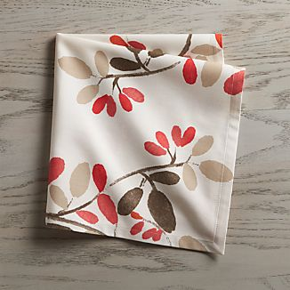 Amelia Cloth Dinner Napkin