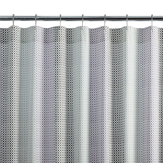 Lace Curtains For Sale Crate and Barrel Online