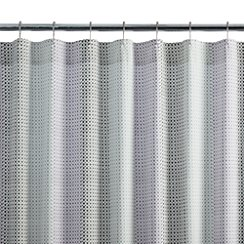 Amira Shower Curtain