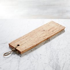 "Amuse 23"" Serving Board"
