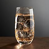 Ana Highball Glass