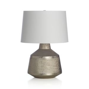 Ancora Table Lamp