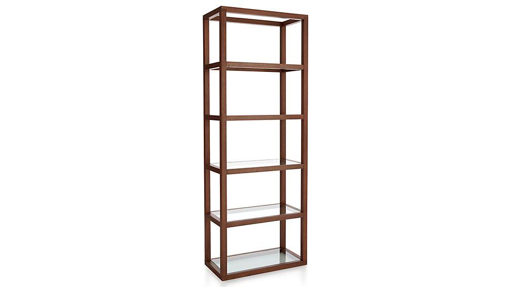 Anderson Bookcase