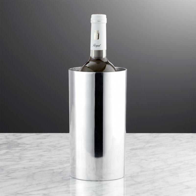 Andie Wine Cooler