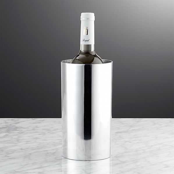 Andie Wine Cooler
