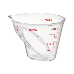 OXO® Angle Mini Measuring Cup