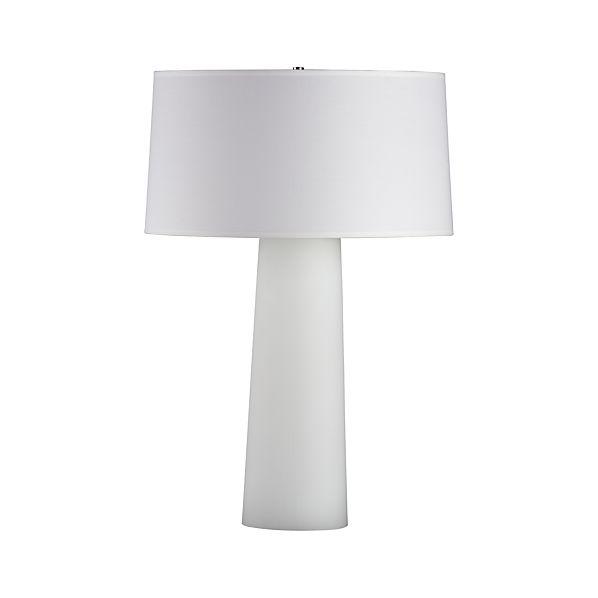 Anni II Table Lamp