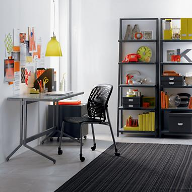 ������ ���� ����� ���� 2010 AntennaOfficeCollectionJB09?$categoryfeature$