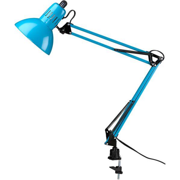 Architect Aqua Lamp