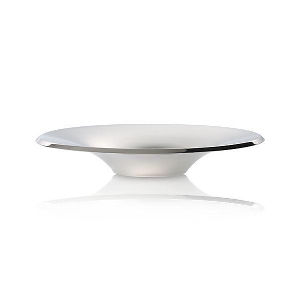 Arden Centerpiece Bowl