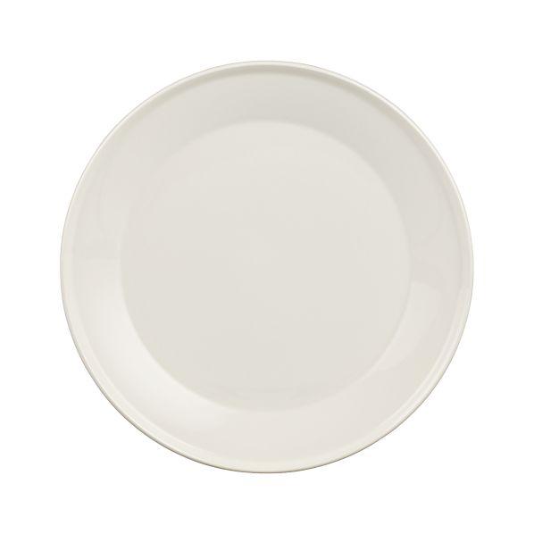 Arena Dinner Plate