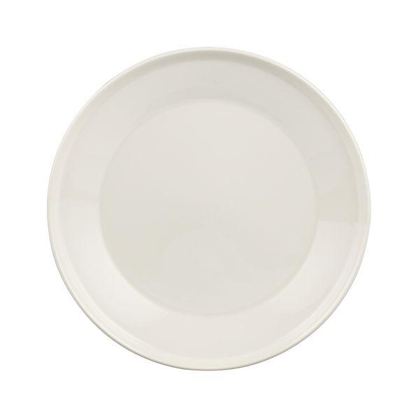 Arena Salad Plate