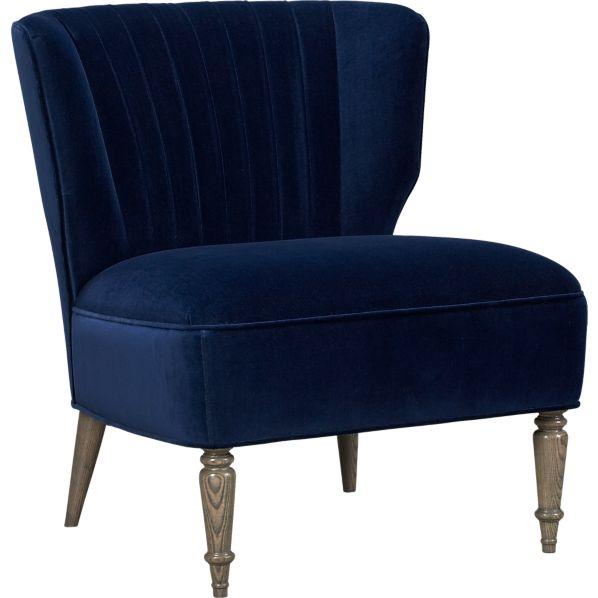 Arietta Chair