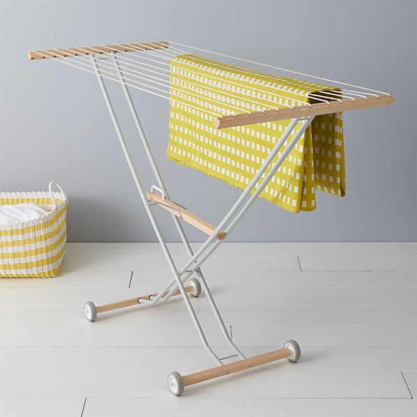 Aris Drying Rack