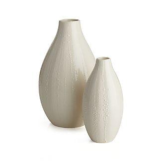 Arlise Vases