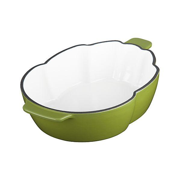 Artichoke Baker