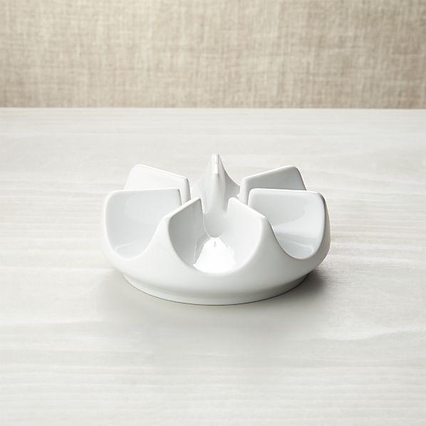 Arzberg Teapot Warmer