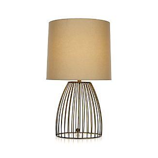 Asbury Table Lamp